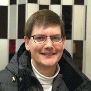 Kathy Hahn Keiner