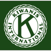 Kiwanis Club of North Central Indianapolis