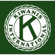 Nora Community Kiwanis