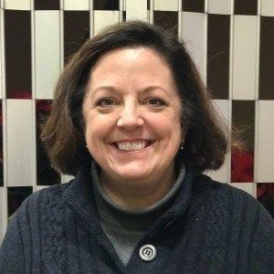 Lisa Lorentz
