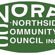 Nora Northside Community Council