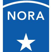 Nora Alliance