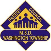 Parent Council of MSD Washington Township