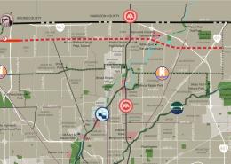 86:82-trail-plan