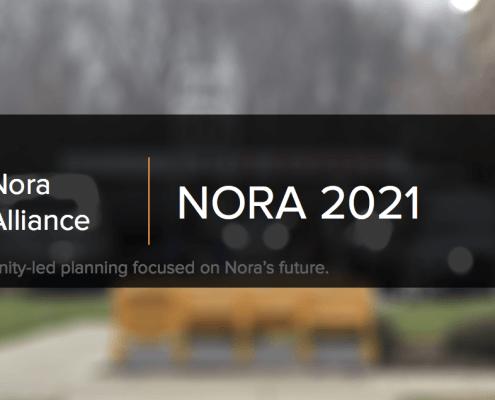 NORA2021-SLIDE