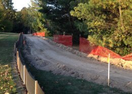 College-ave-trail-progress_20151020