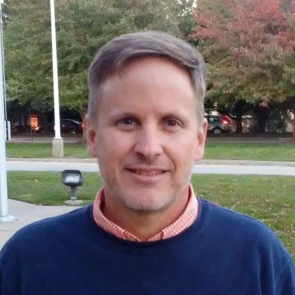 Paul Scherrer