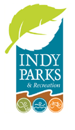 IndyParks-logo