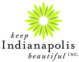 Keep-Indianapolis-Beautiful-logo