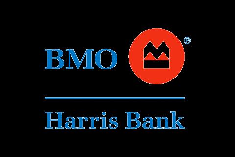 bmoharris-logo