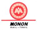 monon-logo