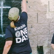 kiwanis-one-day-hero