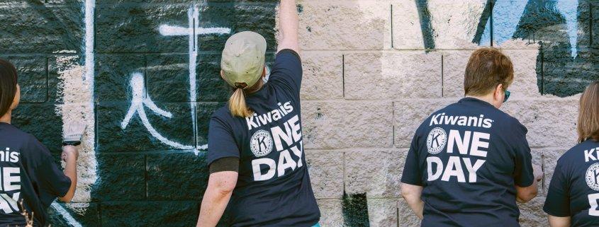 kiwanis-one-day-hero