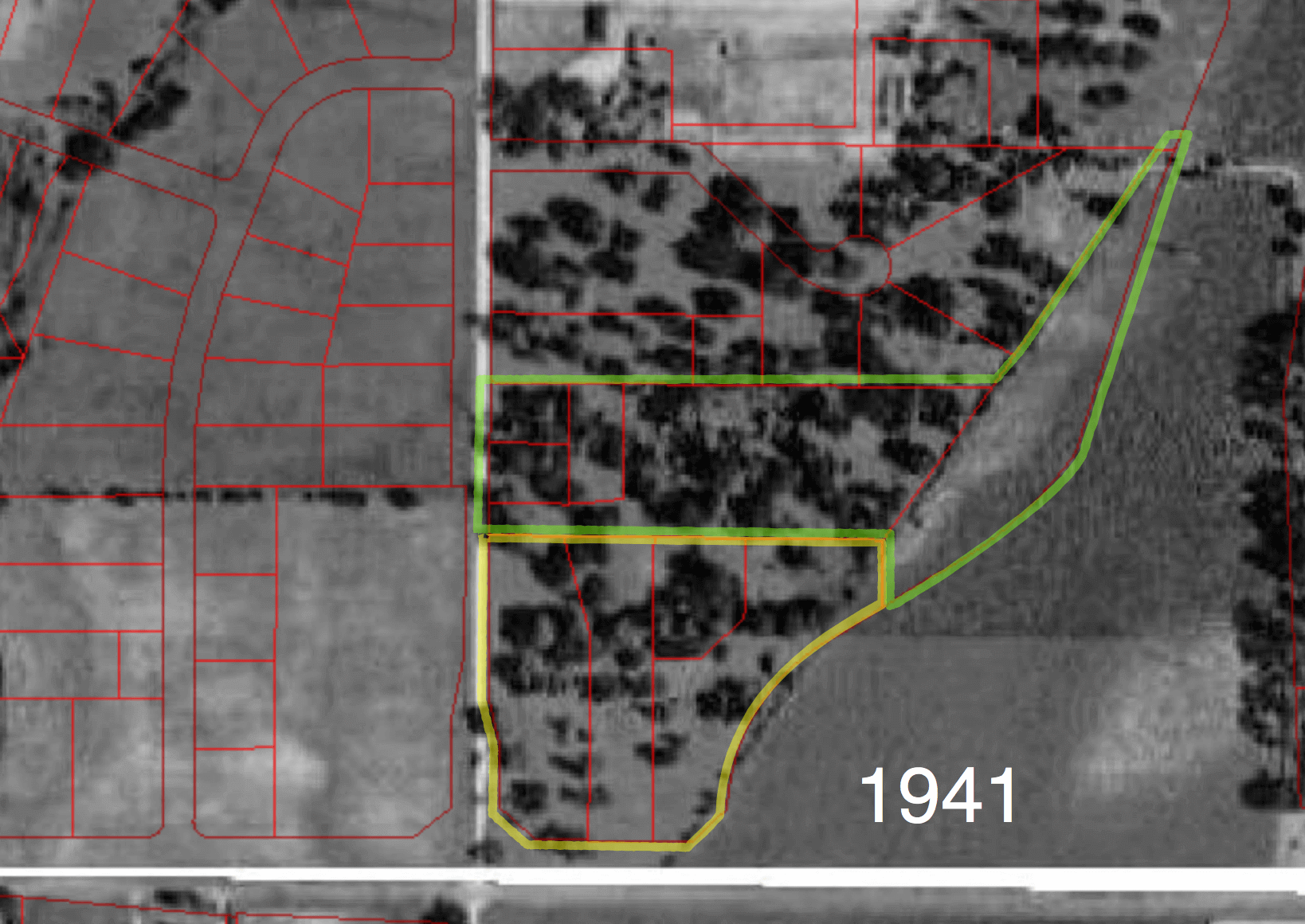 1941-site