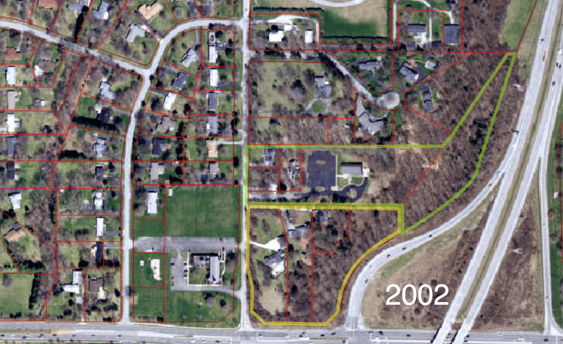 2002-site
