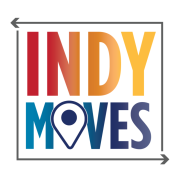 indy_moves_logo_square-01-768x736