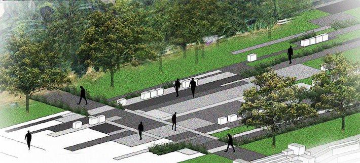 fragmentation plaza-833